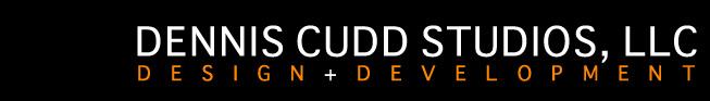 Dennis Cudd Studios, LLC